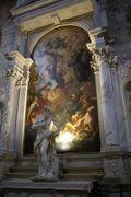 St-Jerome-Alessandro-Vittoria2