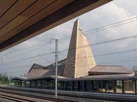 Gare TGV Meuse © www.charny-sur-meuse.fr
