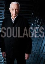 Soulages © Centre Pompidou