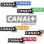 Canal-bouquet-logo
