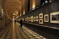 Versailles photographié, 1850 - 2010 © EPV/ C. Milet