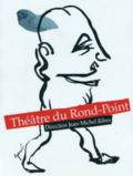 Theatre-du-rond-point-227x300
