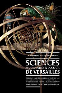 Sciences-versailles