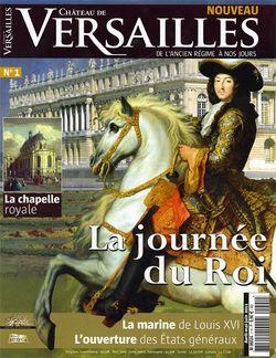 Versailles_mag